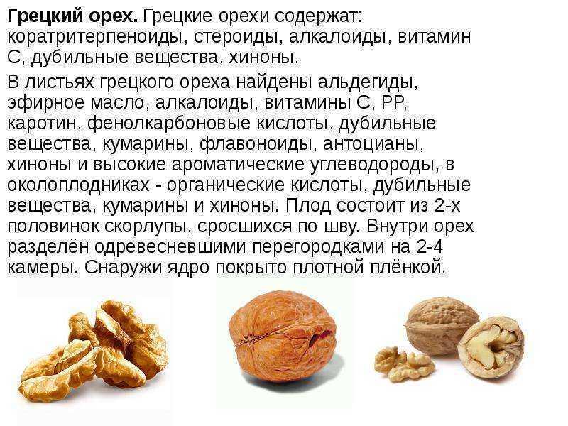 Полезные свойства бразильского ореха для женщин
