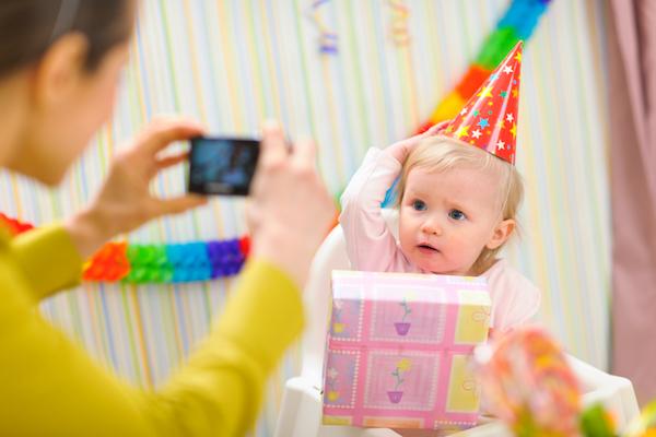 Как отметить день рождения 10 лет мальчику: идеи тематического праздника