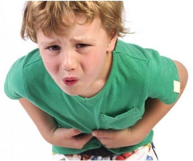 Боль в яичке у ребенка — причины боли правого и левого яичка у детей