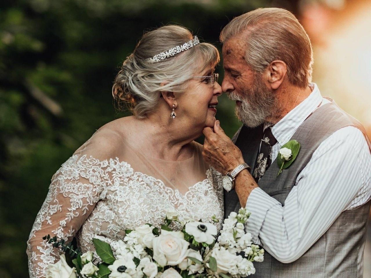 Как принять детей мужа от первого брака – советы мудрой женщины