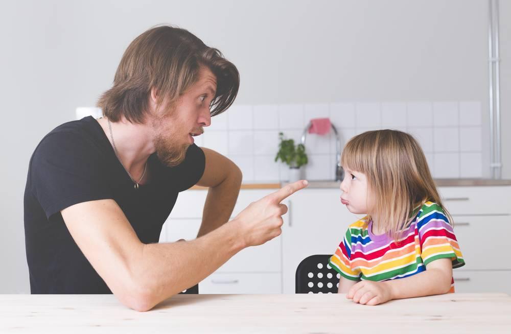 Как воспитать честного ребёнка. воспитание детей с рождения.