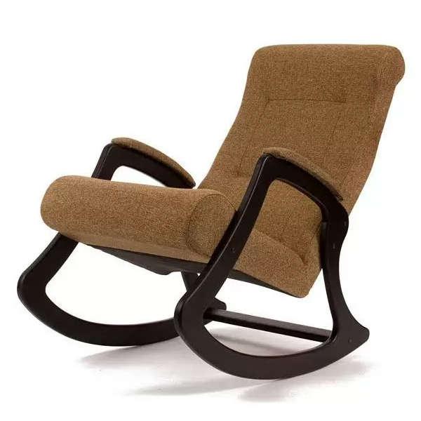 Кресло для кормления ребенка для мамы, обзор встречающихся вариантов