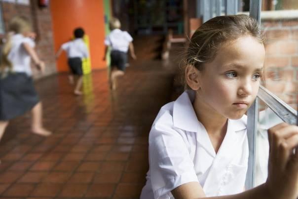 5 мифов о тревожных детях | авторская платформа pandia.ru