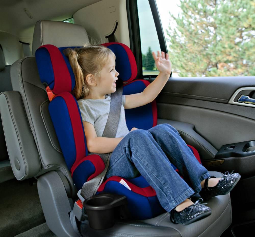 Можно ли возить ребёнка на переднем сиденье автомобиля: возрастные ограничения, правила ПДД и все ЗА и ПРОТИВ