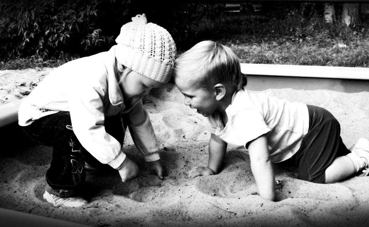 """""""детство – оно все счастливое!"""": подборка самых теплых детских воспоминаний от наших читательниц"""