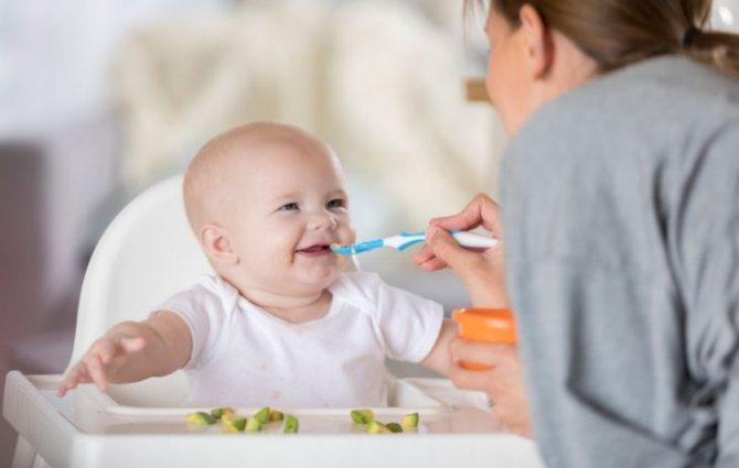 Как отучить ребенка от бутылочки советы психолога