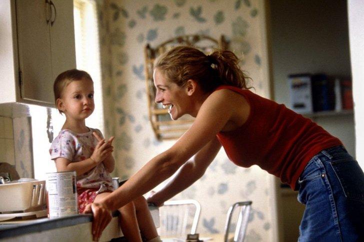 Глава 8. идеальных мам не бывает. «французские дети не плюются едой [секреты воспитания из парижа]» | друкерман памела