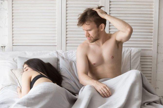 После рождения ребенка испортились отношения с мужем — 2 способа сохранить семью