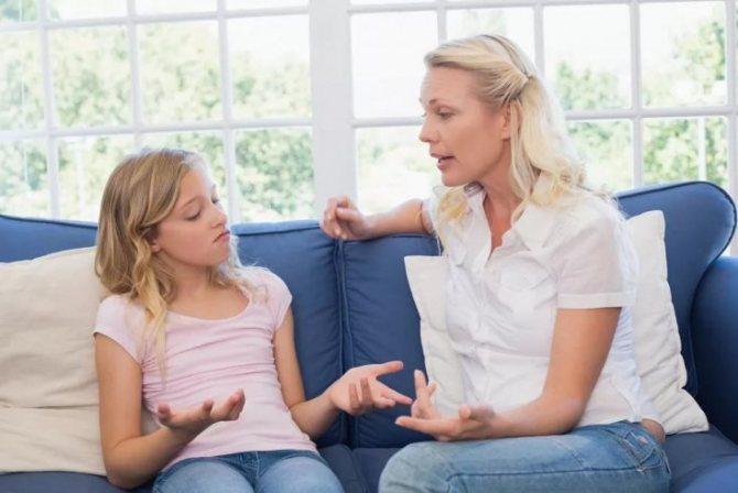 Что делать, если подросток ворует: 8 эффективных шагов