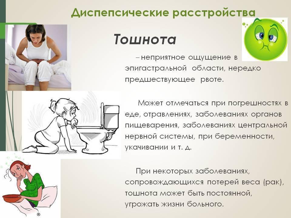 Все причины тошноты (подташниваний). симптомы, лечение. - здоровье прежде всего!