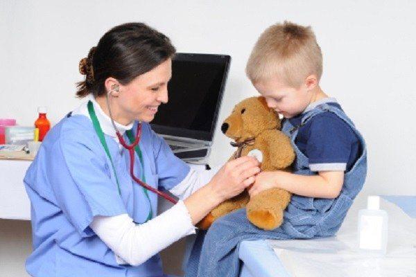 Ревматизм у детей симптомы: 5 больших и 4 малых критерия