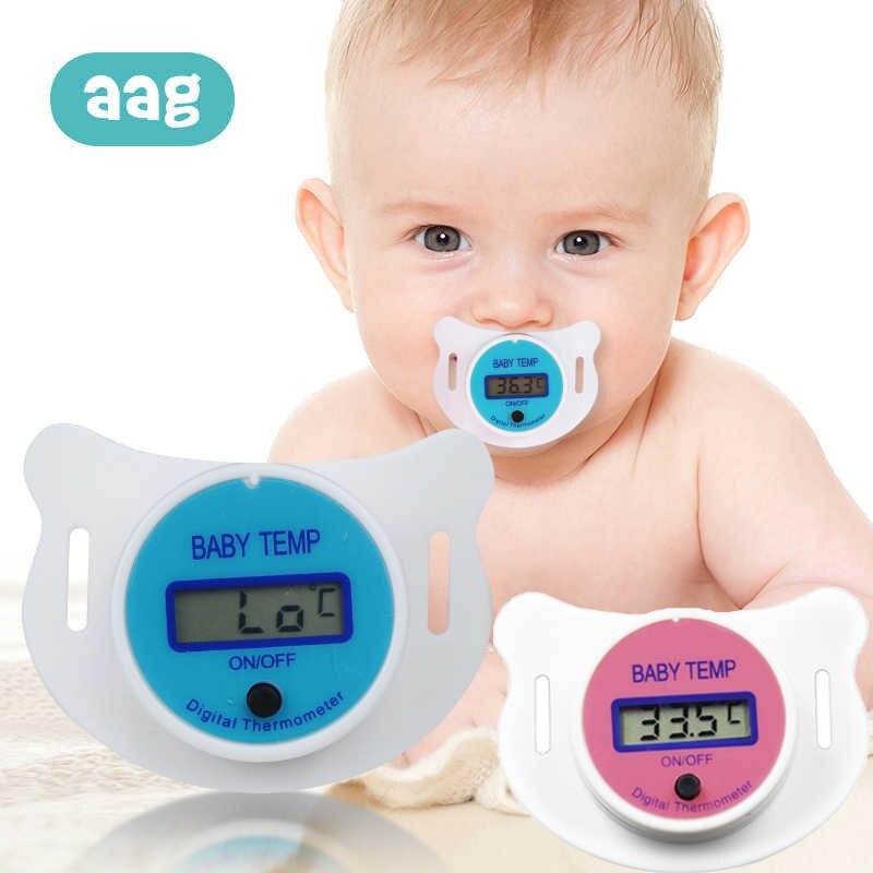 Что такое термометр для новорожденного и его общие характеристики