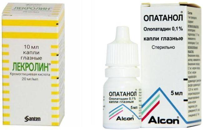 Глазные капли от конъюнктивита | названия и цены глазных капель от конъюнктивита | компетентно о здоровье на ilive