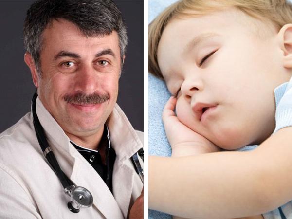 Ребенок 7 месяцев не сидит: что делать, как научить, комаровский