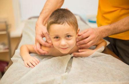 Болит шея у ребёнка: причины, лечение, профилактика, диагностика, что делать, как избавиться от боли, почему возникает боль в шее у детей