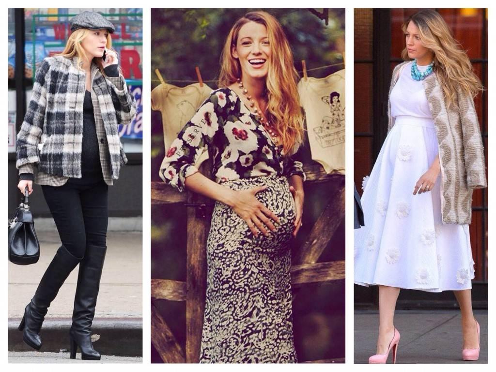 Как одеваться, чтобы выглядеть моложе. 5 простых правил, которые работают