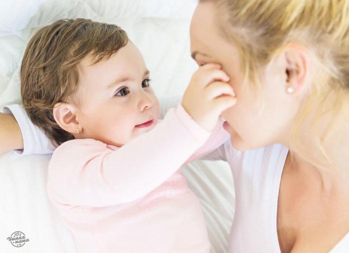 Почему малыши бьют родителей, и как быстро и эффективно это пресечь - капризы, непослушание, неврозы, страхи