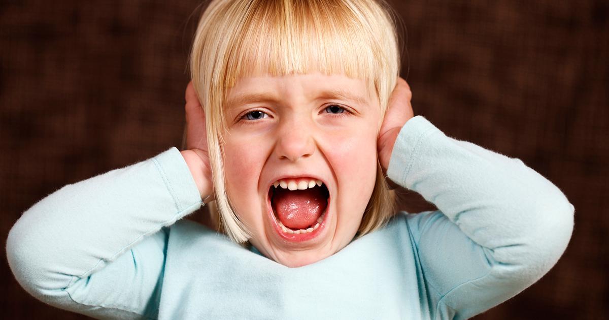 7 советов психотерапевта по коррекции истерики у детей и взрослых