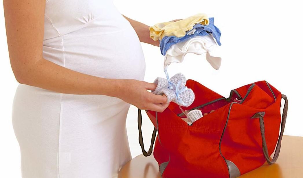 Можно ли заранее покупать вещи для новорожденного. список особенно важных для новорождённого вещей|ваш ребенок