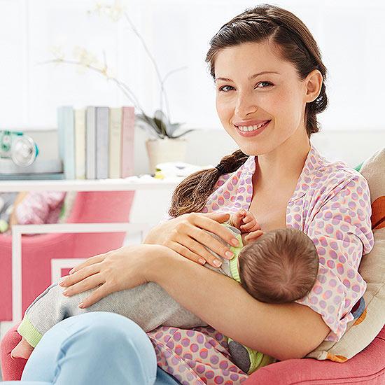 Одежда для кормящих мам, как выбрать недорогую и качественную?