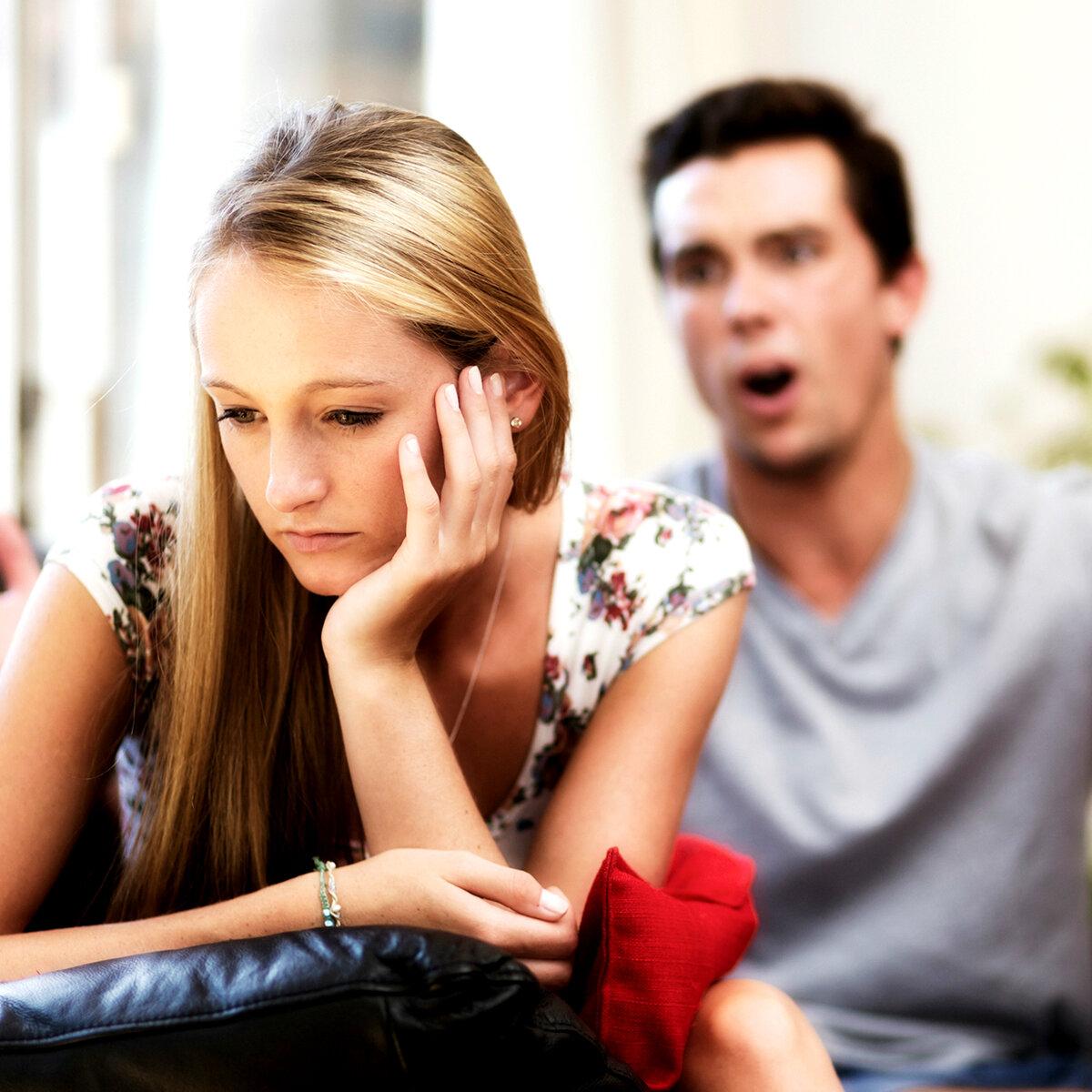 7 вещей, которые раздражают почти всех родителей | я ваша кроха | яндекс дзен