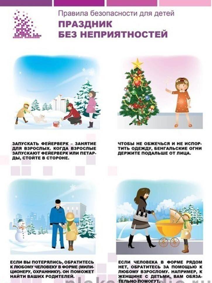 Обзор городов в россии куда можно поехать на новый год с детьми — 8 лучших где есть что посмотреть для зимних каникулах