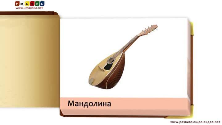 Знакомимся с инструментами симфонического оркестра скачать все песни в хорошем качестве (320kbps)
