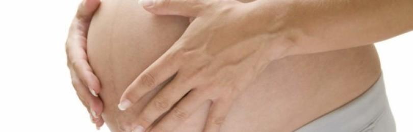 Чесотка при беременности: симптомы и лечение, последствия