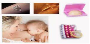 Когда можно ставить спираль после естественных родов и кесарева сечения? спираль после родов — можно ли ставить и когда. положительные и отрицательные стороны применения спирали после родов