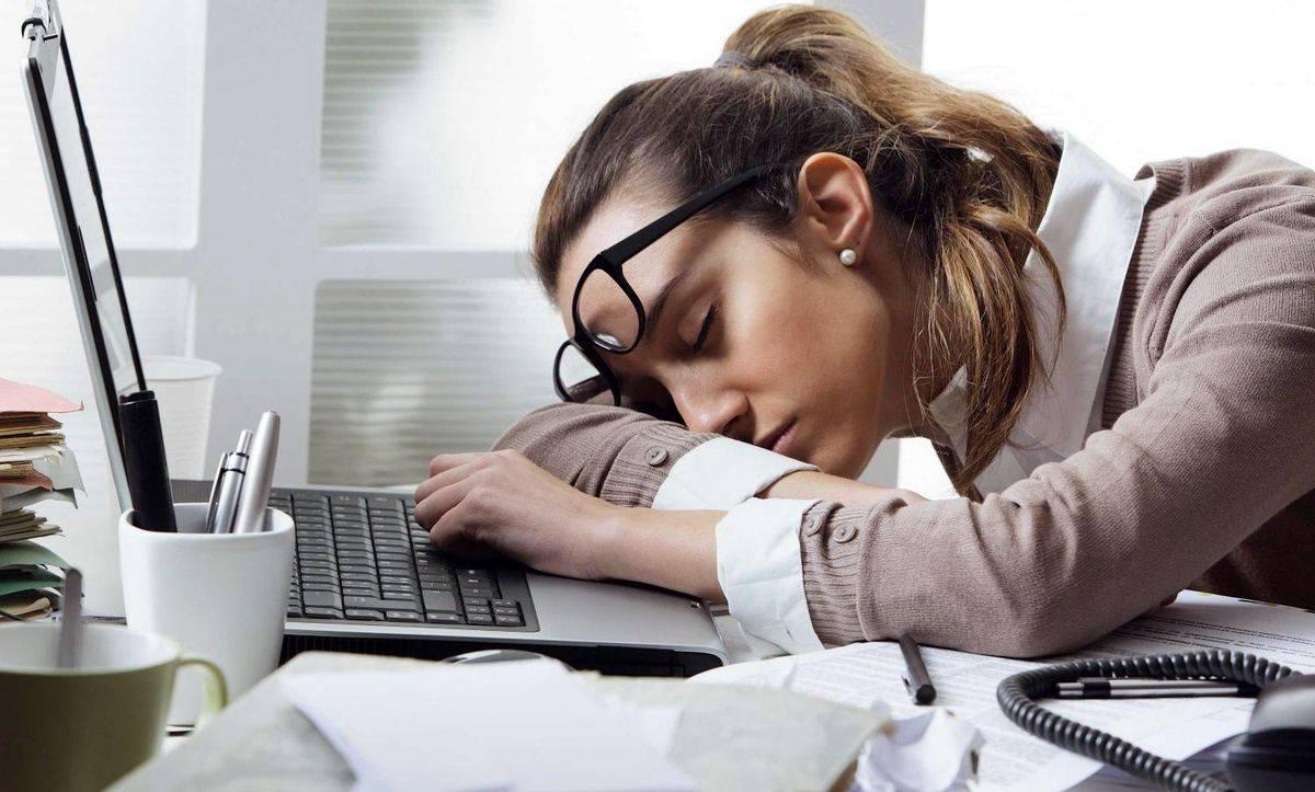 Как побороть лень и выработать целеустремленность в себе: советы психологов