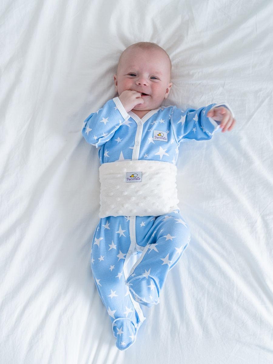 Пояс от коликов для новорожденных отзывы