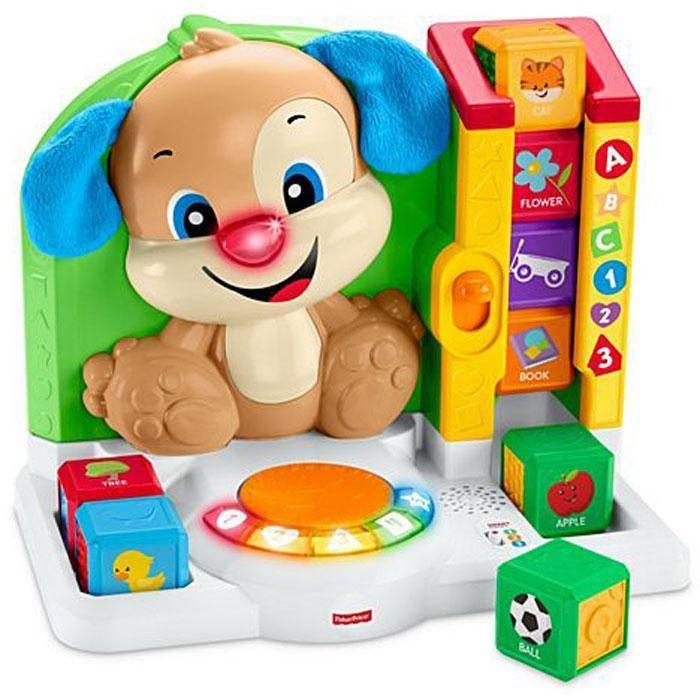 Самые покупаемые мягкие игрушки с алиэкспресс топ-15