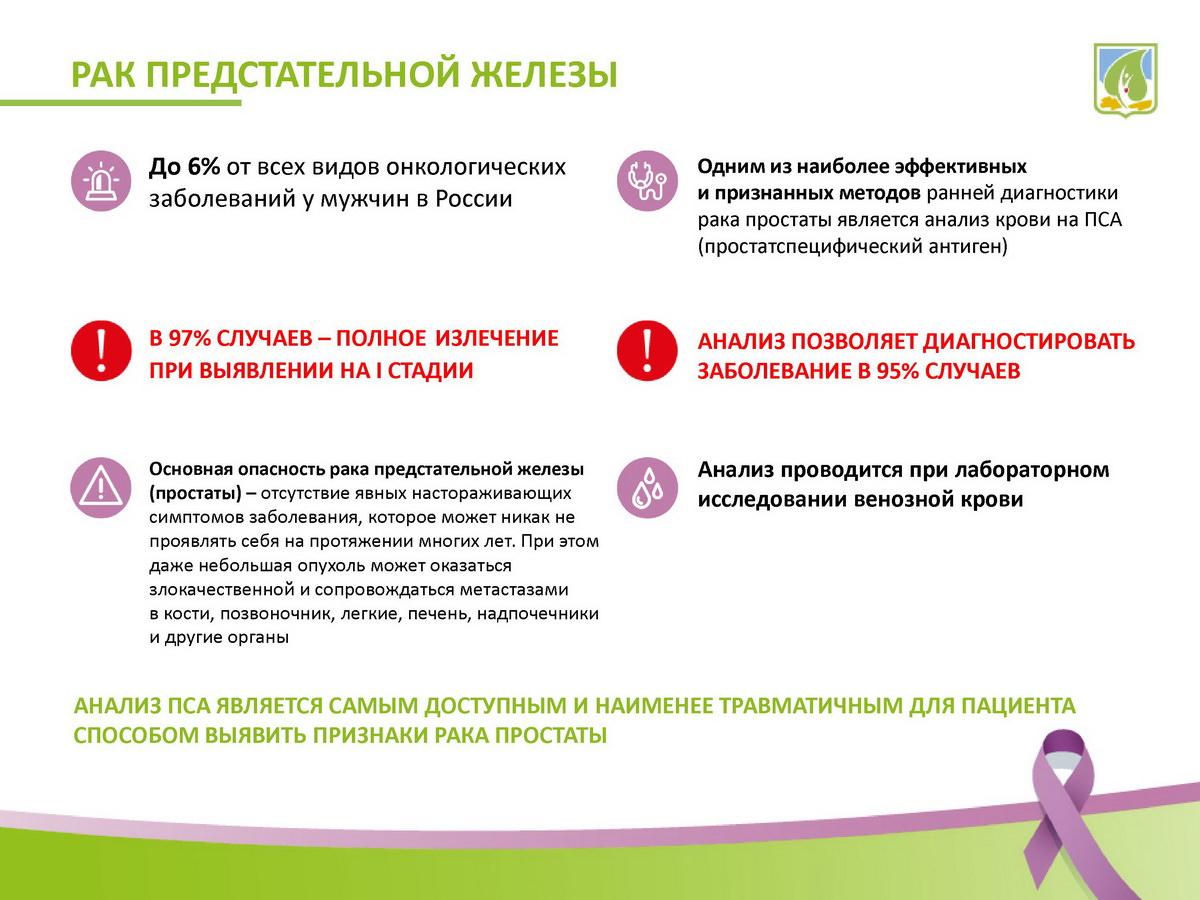 Остеопетроз (мраморная болезнь): причины возникновения, признаки и симптомы у детей, лечение, фото, насколько смертелен диагноз остеопетроз (мраморная болезнь): причины возникновения, признаки и симптомы у детей, лечение, фото, насколько смертелен диагноз