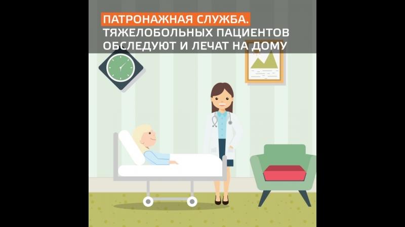 11 фактов о родах, которые должна знать каждая