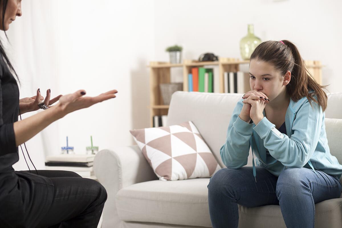Ребенок ворует – советы экспертов как найти психологическую причину и способы борьбы с детским воровством