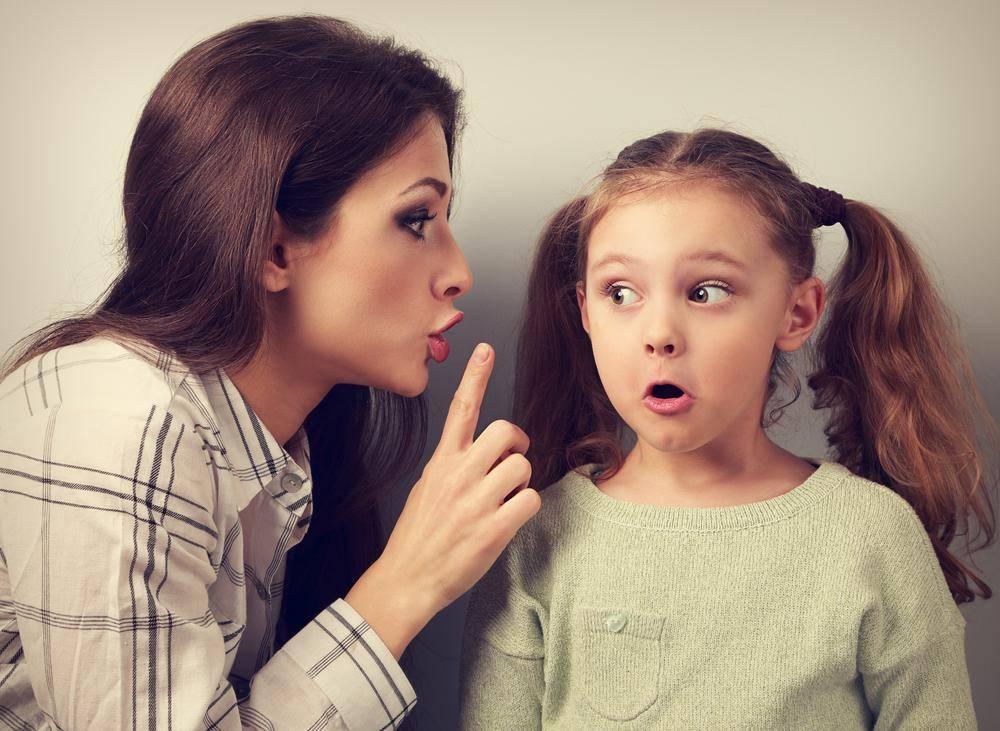 У сына-подростка от меня сплошные тайны. психолог на приеме научил секретам взаимоотношения с подростками