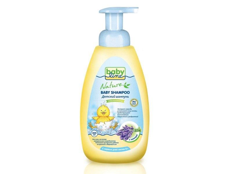 Детское мыло для новорожденных: какое лучше использовать для малыша, как выглядит рейтинг рекомендованных средств и почему важен серьезный подход к их выбору?