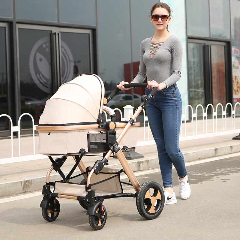 Рейтинг лучших колясок для новорожденных (1 в 1) в 2019-2020 году. топ 10 моделей