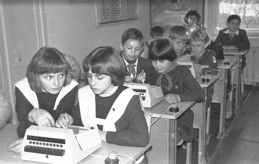 Рождённые в 80-х: потерянное поколение