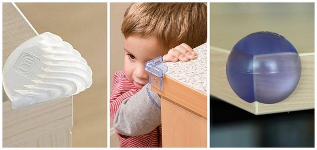 Как обеспечить безопасность ребёнка в доме: подробная инструкция для родителей