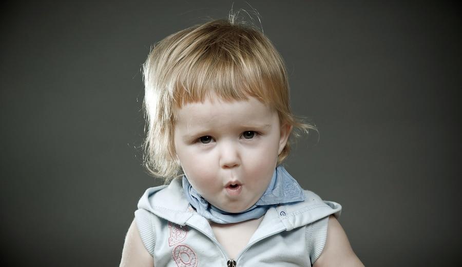Синдром жиля де ла туретта: что это такое, симптомы и лечение болезни у детей, взрослых