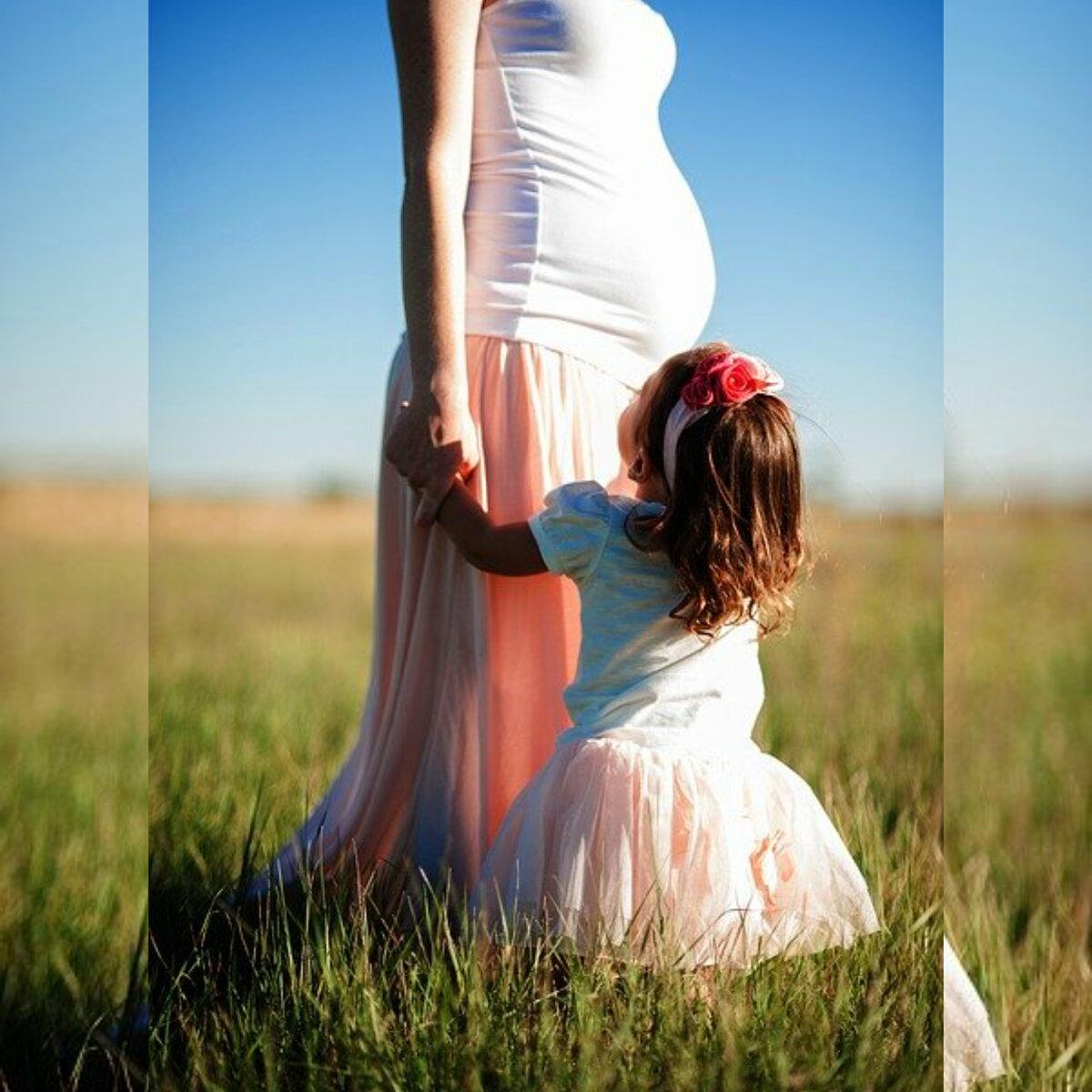 5 вещей, которые упростят жизнь беременной