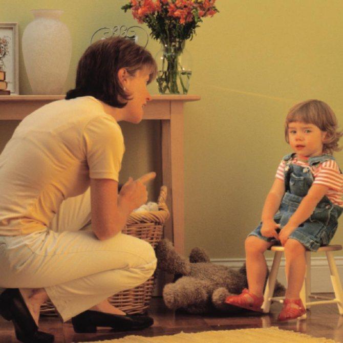 Как отличить детские фантазии от лжи? почему дети фантазируют?