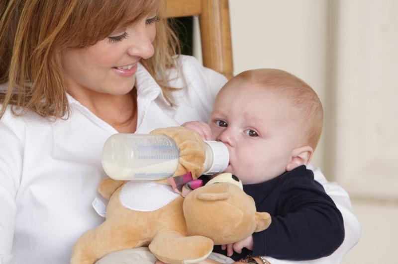 Кормилица. донорское молоко — достойная альтернатива искусственным заменителям грудного молока