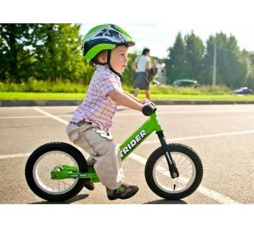 Велосипед, самокат или беговел? что выбрать?