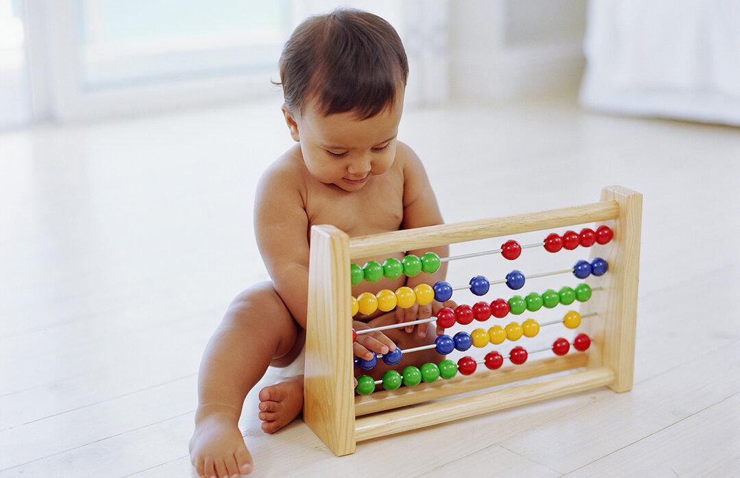 Интересные идеи для развития мелкой моторики у детей раннего возраста 1-3 – игрушки, игры и упражнения