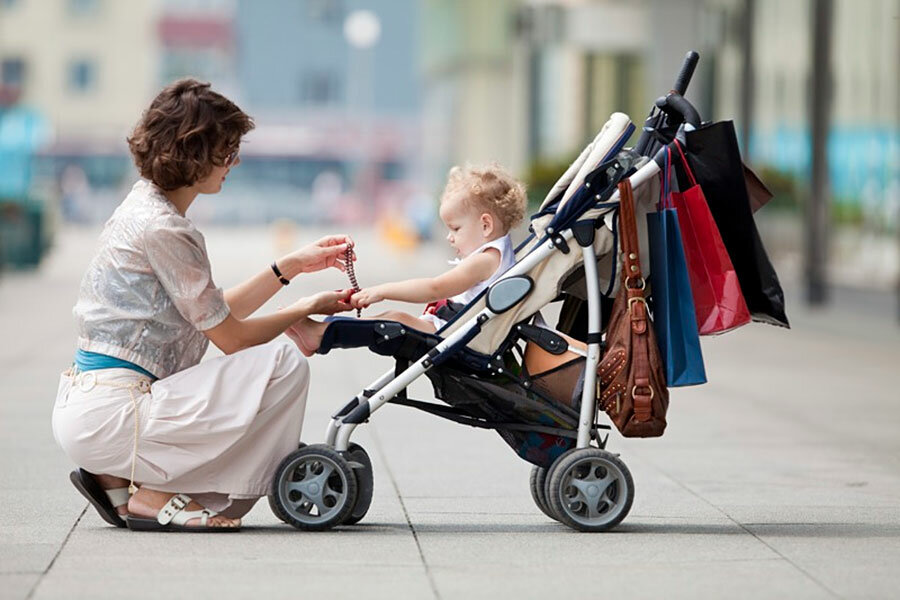 Советы родителям: как сделать ребенка счастливым | хочу все знать – полезные и интересные статьи
