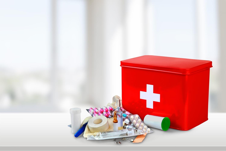 Отдых с детьми: что должно быть в аптечке для отпуска. аптечка в отпуск для ребенка