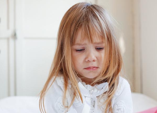 Причины боли в шее у ребёнка и 7 способов решения проблемы - все о суставах
