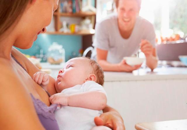 Можно ли ходить в солярий кормящей маме? | уроки для мам